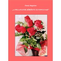 Ónody Magdolna - A pillanatok zörögve elvonulnak