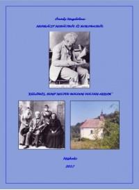 Ónody Magdolna - Munkácsy Mihályról és rokonairól