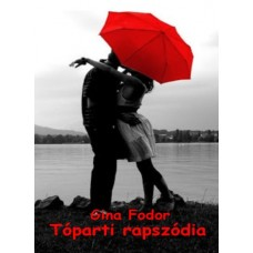 Gina Fodor - Tóparti rapszódia
