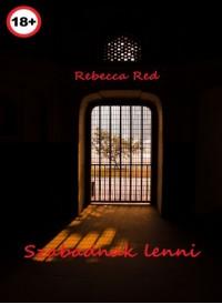 Rebecca Red - Szabadnak lenni