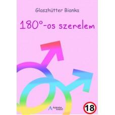 Glaszhütter Bianka - 180°os szerelem