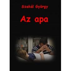 Szakál György - Az apa