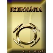 N.A.MASH - Ikermágia