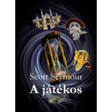 Scott Seymour - A játékos