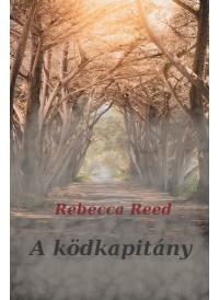 Rebecca Reed - A ködkapitány