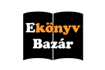 ekonyvbazar