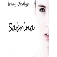 Ivády Orsolya - Sabrina