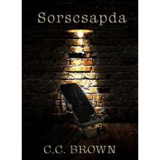 C.C.Brown - Sorscsapda