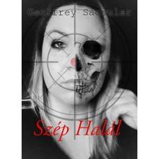Geoffrey Saccular - Szép halál