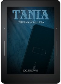 C.C.Brown - Tania