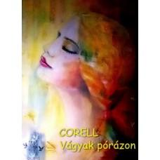 Corell - Vágyak pórázon